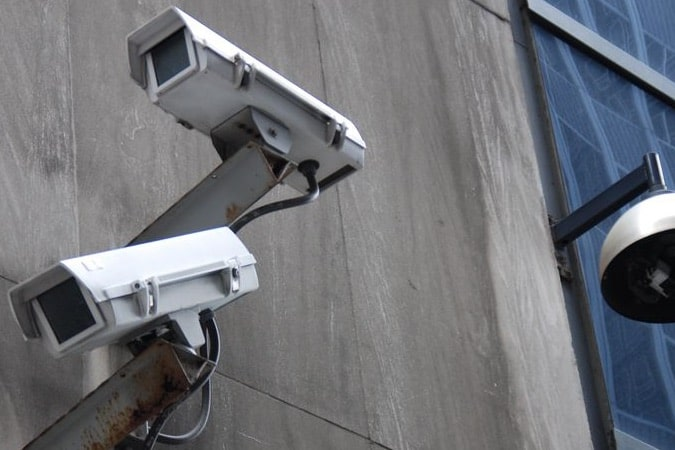 Mississippi Surveillance Experts